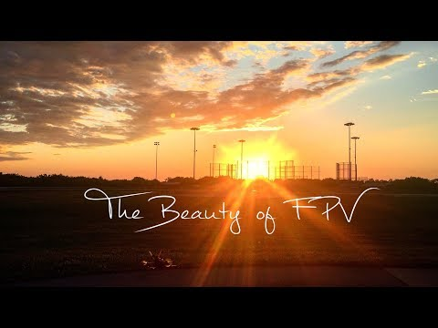 the-beauty-of-fpv--racing-drone-cinematography