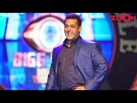 Salman Khan's big salary for Bigg Boss 13 REVEALED | Television News