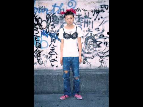 Vidéo de Shoichi Aoki