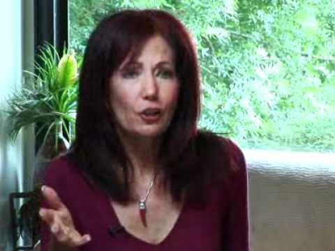 JEALOUSY: How to Ruin A Good Relationship | Dr. Sheri Meyers