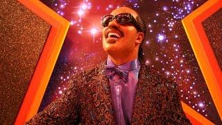 Stevie Wonder - I Just Called to Say I Love You Instrumental