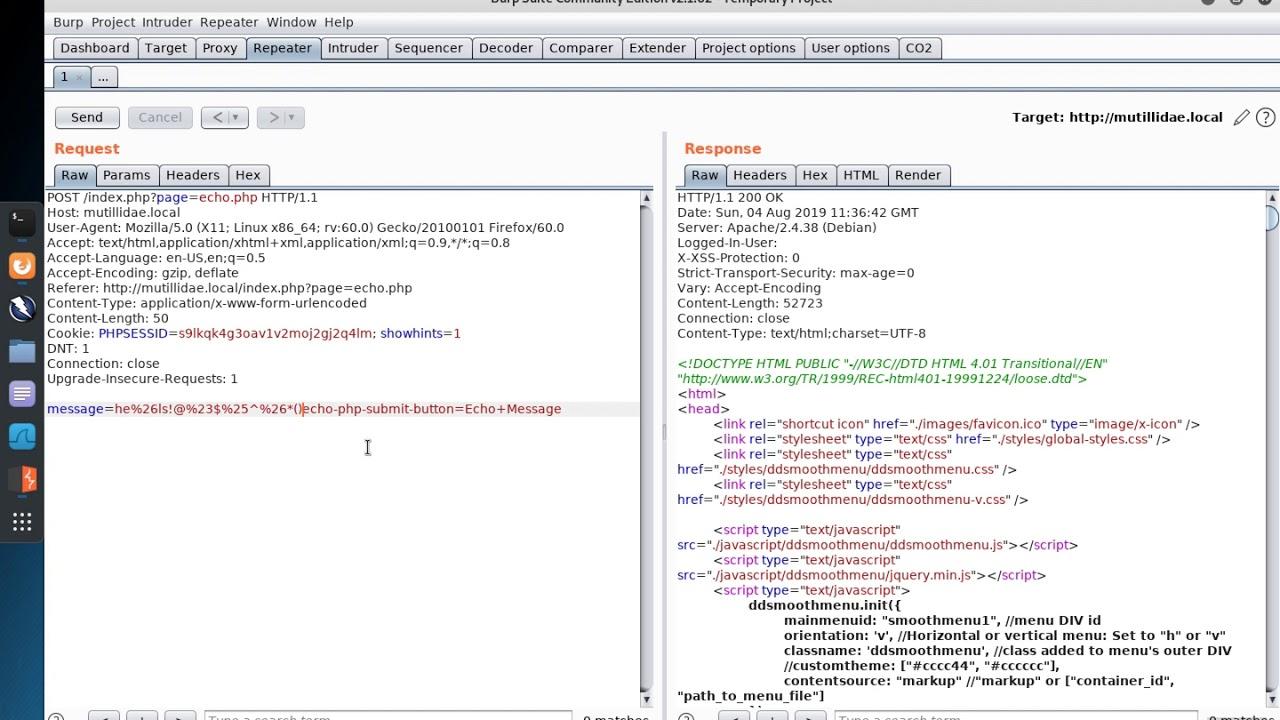 KlWZ5pKg-PM/default.jpg