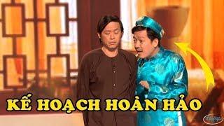 hai-hoai-linh-chi-tai-truong-giang-thuy-nga-hoai-tam-ke-hoach-hoan-hao