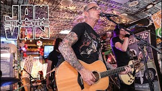 """EVERCLEAR - """"Father Of Mine"""" (Live at KAABOO Del Mar 2018 in Del Mar, CA) #JAMINTHEVAN"""