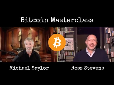 Bitcoin trader kas tai yra