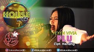 Lagu Yeyen Vivia Flu House Musik