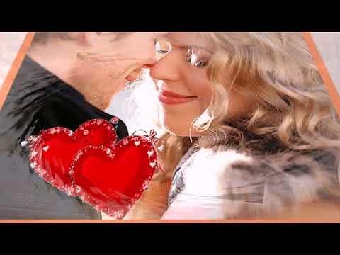 Песня ты мое счастье ты моё чудо обниму нежно и с тобой буду