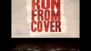 I'll See You There by Run From Cover
