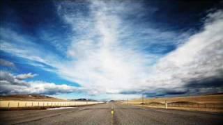Rui Da Silva Feat Cassandra Fox - Touch Me (Original Mix)