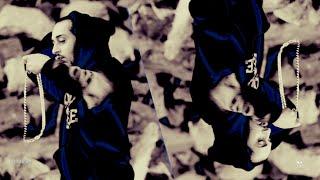 DGC 'DON'T MATTER NO MORE' DYAGO (Prod. Drake Type Beats) DCFILM$