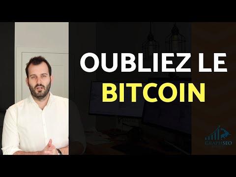 Bitcoin local prin tor
