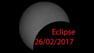 Dica de canal: Mundo Astronômico,  Astrofotografias no Youtube