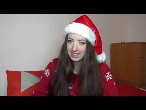 O čom vlastne sú Vianoce?