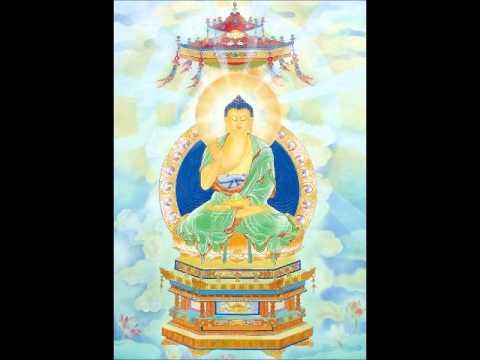75/143-A Nan cầu Phật dạy phương pháp tu hành lần 2 (Kinh Lăng Nghiêm)