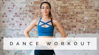 Lakukan Dance Cardio Workout untuk Tubuh Lebih Sehat