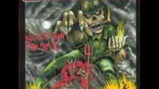 Stormtroopers of Death - Bigger Than the Devil