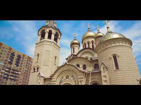 Православная церковь о браке с мусульманами