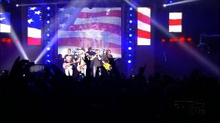 3 Doors Down - When I'm Gone (Live)