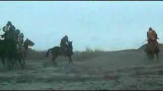 Kagemusha (1980) Video