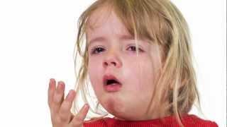 The Flu - Akron Children's Hospital video