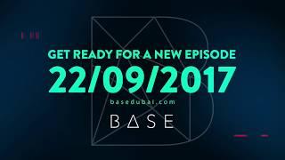 220917 The next episode  ReturnToBASE
