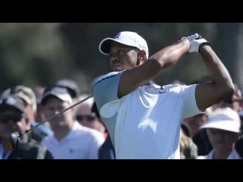 Tiger Woods Will Play 2015 Masters | GOLF.com