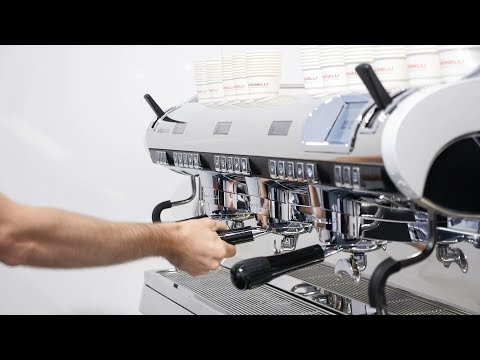 New Aurelia Wave Espresso Machine: All You Need To Know | ECT Weekly #056