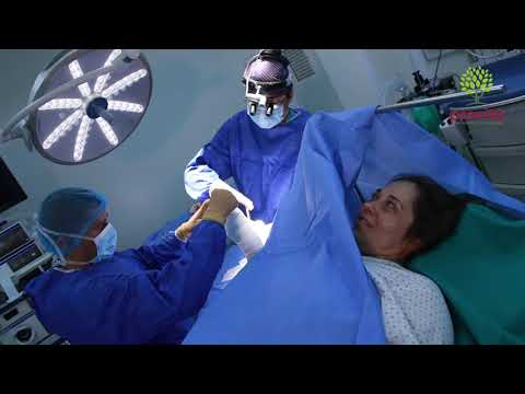 Articulațiile claviculare