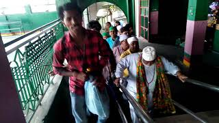 jai peer nigahe wala - 免费在线视频最佳电影电视节目 - Viveos Net