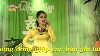 soi-nho-soi-thuong-huong-quynh-ban-nhac-song-day