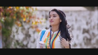 Sweet Memories English Dubbed Full Movie | Mahi | Prithvi Vijay