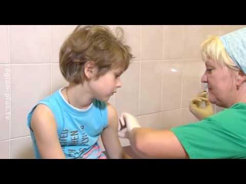 Лекции хронического гепатита