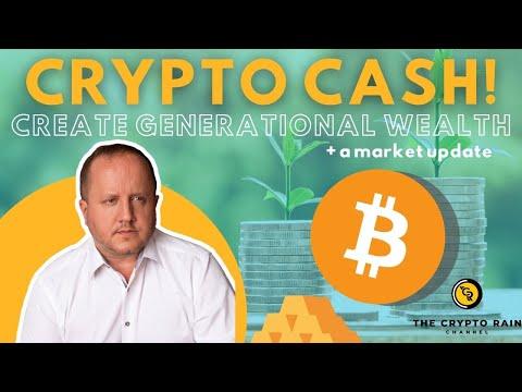 Este legal să comercializeze bitcoin în canada