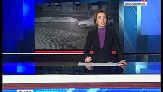 Днт рыболов новосибирск затопило