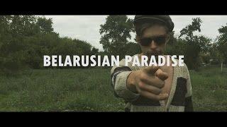 BTNK - BELARUSIAN PARADISE