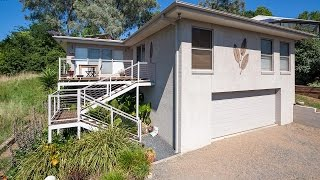 preview picture of video '43a Lambie Street, Tumut'