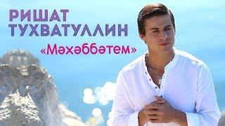 Алексей Сергеевич Шешко