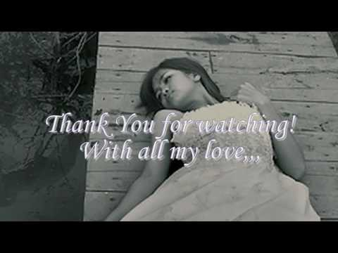 Rosie Thomas - I run /with lyrics/