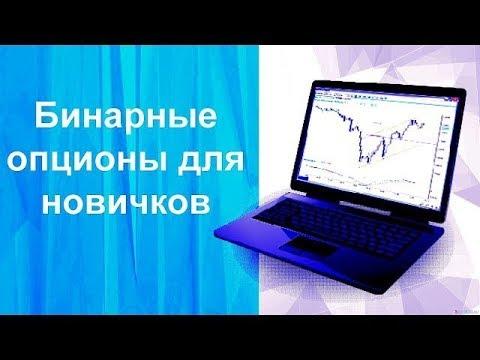 Минутные стратегии бинарных опционов