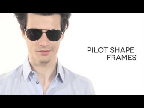 Versace VE2142 Sunglasses Review | SmartBuyGlasses