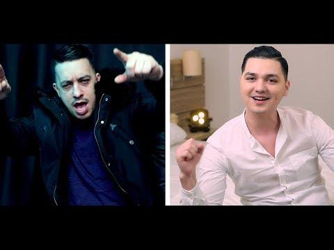 Dani Printul Banatului & Denis Petcu – Ofer iubire Video