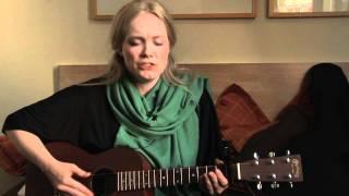 Ane Brun - Do You Remember (Live)