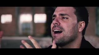 Cleiton Saraiva - Te Conhecer (Vídeo Oficial)