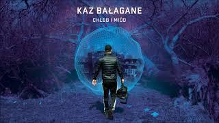 """14. Kaz Bałagane """"Alvaro"""" (Feat. Malik Montana, Smolasty) @Worek"""