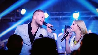кавер гурт, кавер бенд, кавер група Wincent Music - українська вечірка(весілля, корпоратив)