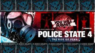 Police State 4 - The Rise of FEMA