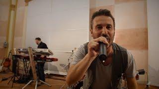 TI DÀ LA VITA - Marco Tanduo & Friends (Official Video)