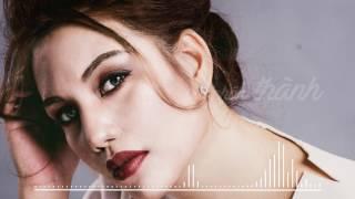 Janice Phương vừa mới có ca khúc mới nè cả nhà ơi 3