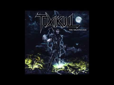 Toxikull