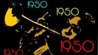 Chubby Jackson & Gerry Mulligan – Sax Appeal – 1950